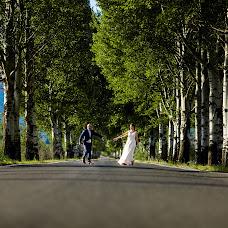 Wedding photographer Orçun Yalçın (orya). Photo of 02.11.2018
