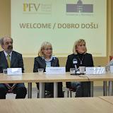 Poseta kolega iz Maribora, mart 2016. - DSC_8011.jpg