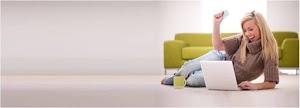 6 Peluang Usaha Bisnis Online Yang Bisa Dilakukan Dari Rumah