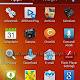 Screenshot_2013-07-10-14-36-04.jpg