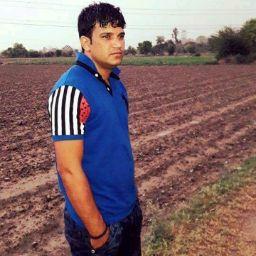 Amit Jaat