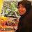 Iroh Basiroh's profile photo