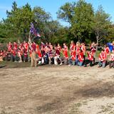 Nagynull tábor 2006 - image070.jpg