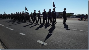 veterans7