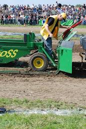 Zondag 22--07-2012 (Tractorpulling) (58).JPG