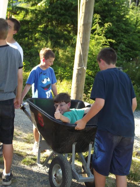 Camp Pigott - 2012 Summer Camp - camp%2Bpigott%2B059.JPG
