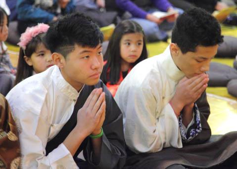 22nd Nobel Peace Prize Anniversary - Prayer/Potluck @ Sakya Monastery - 72%2B0096HHDL%2BNobel%2BAnniversary.jpg