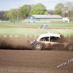 autocross-alphen-426.jpg