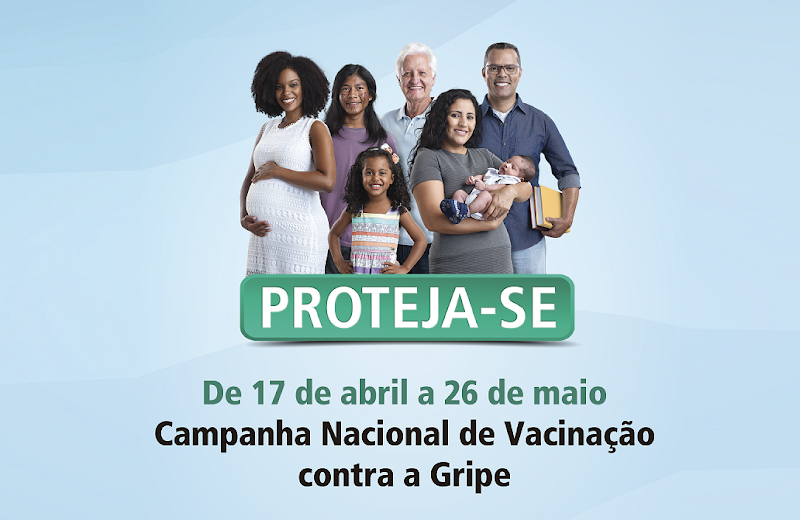 campanha-gripe-2017-b1_-_Copia