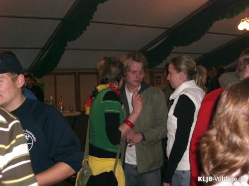 Erntedankfest 2007 - CIMG3182-kl.JPG