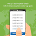 Why a Disposable SMS Number Verification Tool Can Be a Vital Investment