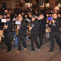 Cavalcada de Reis 5-01-11 - 20110105_504_Cavalcada_de_Reis.jpg