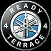 R4T - READY4TERRACE