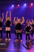 Han Balk Voorster dansdag 2015 ochtend-3849.jpg