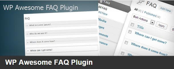 Plugin WordPress Español