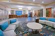 Lobby-