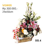 VGW05.jpg