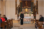 Folmava - Kostel sv. Antonína