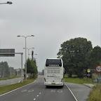Beulas Jewel Drenthe Tours Assen (130).jpg