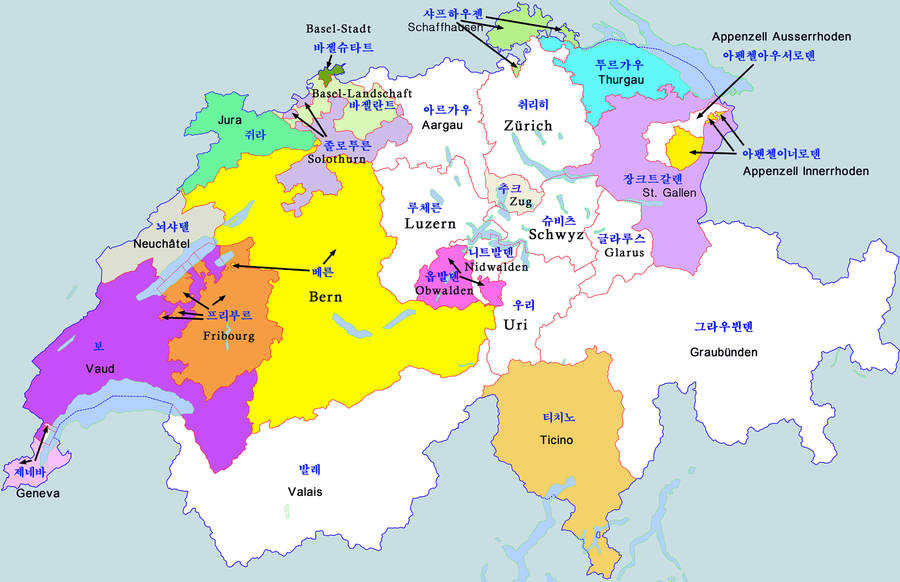 파일:external/upload.wikimedia.org/900px-Swis1-map.png