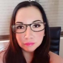 DANIELA RUIZ GRANDA avatar