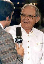 Benny Binion  Net Worth, Income, Salary, Earnings, Biography, How much money make?