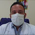 Hospital de Clínicas passa três dias sem registrar mortes por Covid-19, em Campina