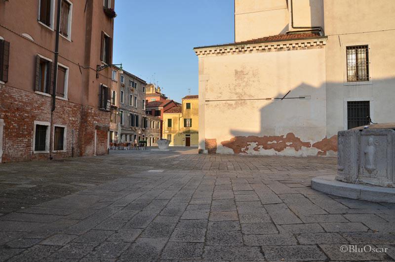 Venezia come la vedo Io 21 05 2012 N 09
