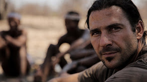 Desert Hunters thumbnail