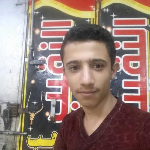 عبد احمدعثمان النقيب