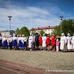 Kunda linna päev 2015 www.kundalinnaklubi.ee 018.jpg
