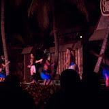 Hawaii Day 3 - 114_1213.JPG