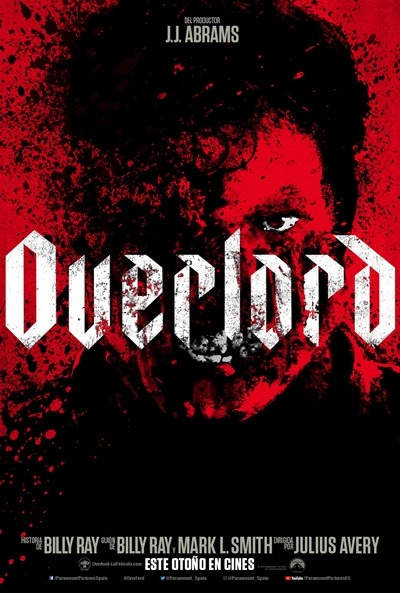 [Poster-Overlord4]
