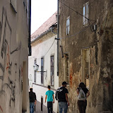 Graz and Maribor - Vika-9227.jpg