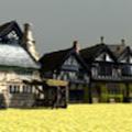 MouseCity - Medieval Town Escape Episode 1