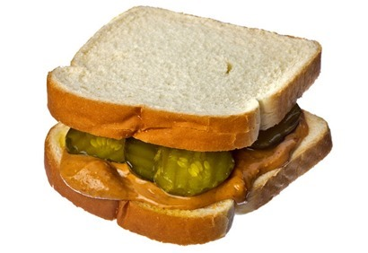 peanut-butter-pickle-sandwich