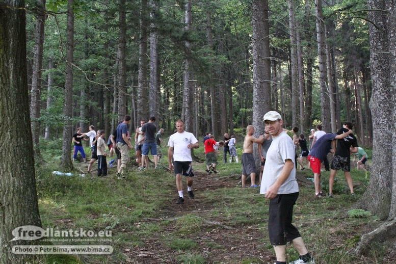 2011-08-26 16-41-28 - IMG_1169