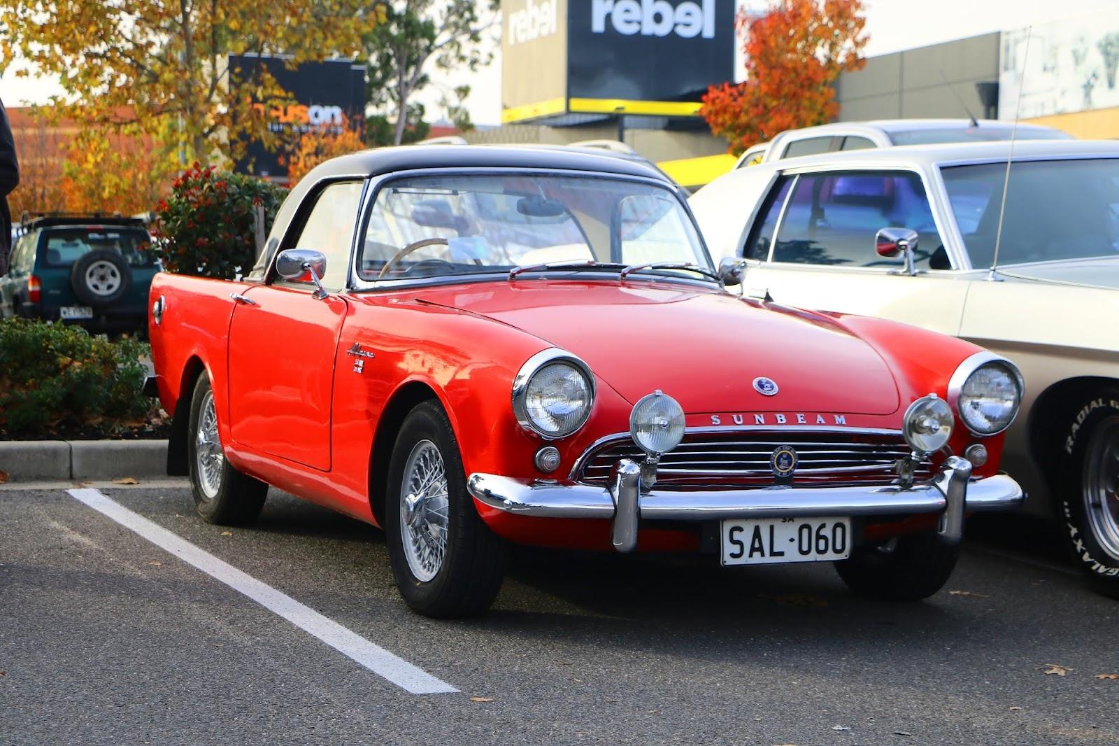 1960 Sunbeam Alpine Convertible.jpg