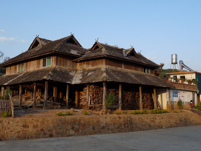 Chine: randonnée xishangbanna, région de Bada - Picture1%2B936.jpg