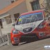Circuito-da-Boavista-WTCC-2013-374.jpg