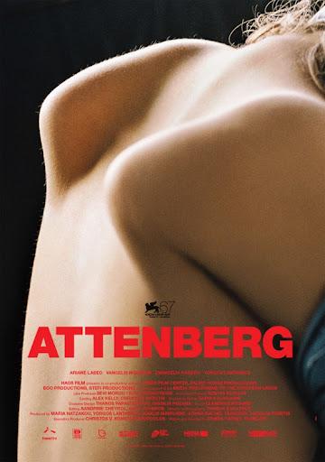 0 Attenberg [18+]