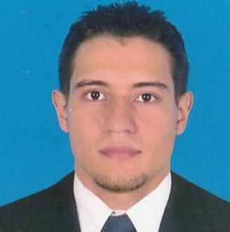 Jairo Hurtatis