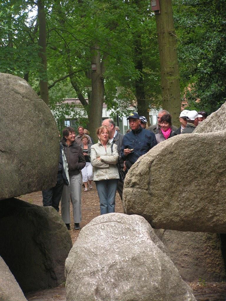 Weekend Drenthe 2009 - 059.JPG