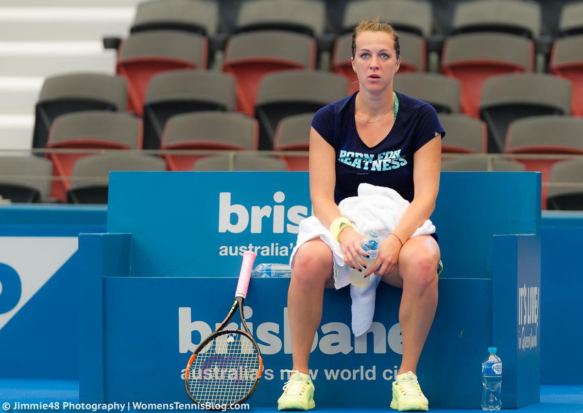 Anastasia date in Brisbane
