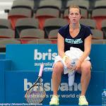 Anastasia Pavlyuchenkova - 2016 Brisbane International -DSC_1543.jpg