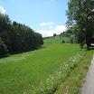 023_Diemelradweg_2011.JPG