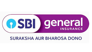 'Arogya Supreme'--- SBI General Insurance