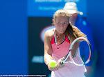 Daria Kasatkina - 2016 Australian Open -DSC_4445-2.jpg
