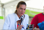 Ajla Tomljanovic - Internationaux de Strasbourg 2015 -DSC_1402.jpg