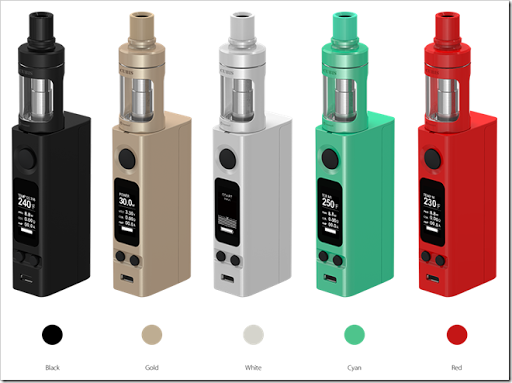 eVic_VTC_Mini_with_CUBIS_01
